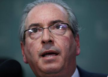 Brasília inicia 2016 com impeachment em pauta e Cunha na mira do STF
