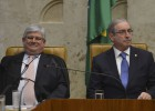 Justiça e Congresso retomam sessões com holofotes na Lava Jato