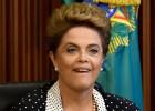 Na TV, Dilma convoca população a combater 'Aedes' e anuncia 'Dia D'