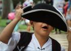 Como levar seu filho no Carnaval se você não gosta de bloquinho infantil