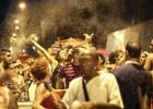 São Paulo rasga clichês e faz do Carnaval festa de massa