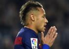 24 anos de Neymar: entre o céu nos gramados e o inferno nos tribunais