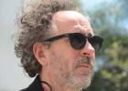 """""""Sou Tim Burton e me sinto em casa aqui no Brasil"""""""