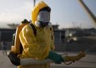 Brasil procura afastar o fantasma do zika de seus Jogos Olímpicos