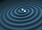 Ondas gravitacionais, outro passo de gigante