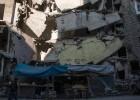 Rússia e EUA decidem que Síria terá cessar-fogo em uma semana