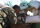 Rússia anuncia frente única com os EUA para lidar com crise da Síria