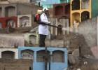 Casos de Guillain-Barré associados ao zika aumentam em cinco países