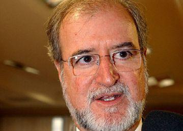 Após 17 anos, Eduardo Azeredo é condenado por mensalão do PSDB