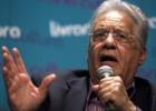 Polêmica de ex-amante de FHC fermenta o caos político brasileiro