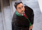 Juiz carioca se perfila como o 'novo Moro' após divisão da Lava Jato