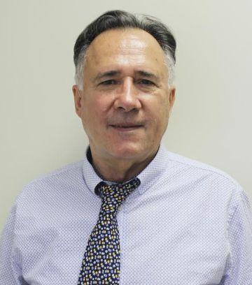 Alencastro, professor da FGV e emérito da Sorbonne
