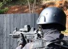 Sob pressão internacional, Câmara aprova lei que tipifica o terrorismo