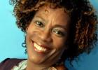 A Billie Holiday carioca que quer cantar em português