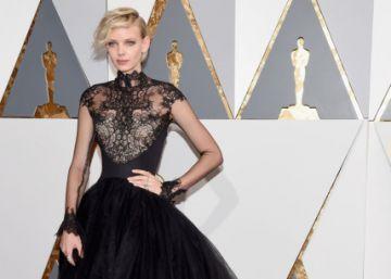 Oscar 2016: 'Spotlight' leva o prêmio de melhor filme e DiCaprio sai da fila