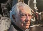 Vargas Llosa contra o jornalismo sensacionalista em nova obra