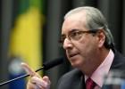 Câmara reabre processo para cassar Cunha, que pode virar réu no STF