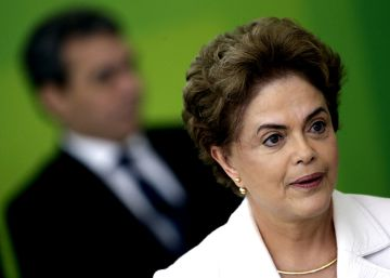 Há evidências de que Lula recebeu propina do esquema da Petrobras, diz Ministério Público