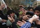União Europeia e Turquia chegam a acordo para expulsar refugiados