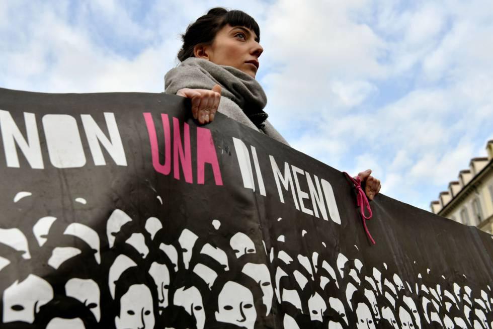 Dia Internacional da Mulher: por que é celebrado em 8 de março?