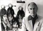 O adeus a George Martin, o 'quinto Beatle'