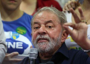 Protestos contra Dilma voltam embalados por escalada da crise política