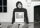 O falso ascetismo de Steve Jobs
