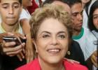 PMDB e PSDB debatem impeachment e Dilma se vê ainda mais isolada