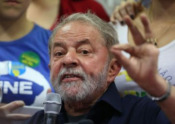 """""""Marx e Hegel"""" e outros 11 pontos polêmicos do pedido de prisão preventiva de Lula"""