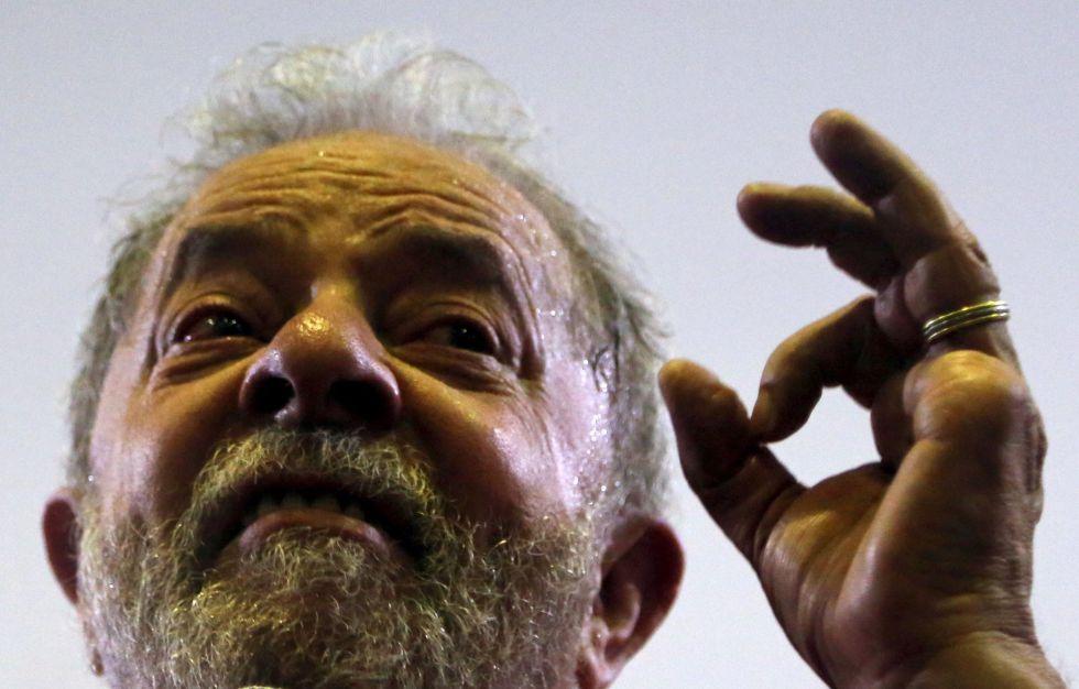 """Juíza do caso Lula mantém segredo de justiça e diz que análise """"demandará algum tempo"""""""