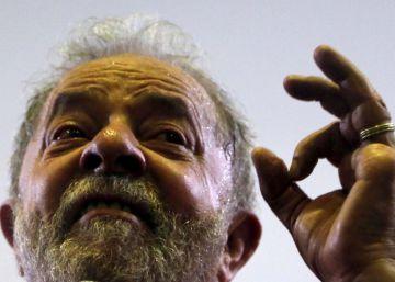 Em dia turbulento, Lula vira ministro e STF julga recurso de Cunha sobre impeachment