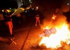 O Brasil perante o abismo