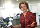 """Envio de termo a Lula é """"abuso de poder"""" de Dilma, avaliam juristas"""