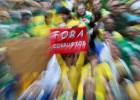 Lava Jato testa limites legais: debate revive com lista da Odebrecht