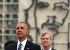 A não-declaração premonitória de Fidel sobre Obama, o Papa e Cuba