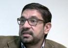 Lava Jato abre etapa internacional com prisão de operador em Portugal