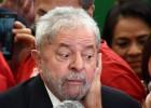 Em meio à batalha legal, Lula pode abdicar de ministério