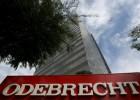 La constructora Odebrecht tenía un departamento para pagar sobornos