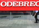 Odebrecht e executivos farão delações, as mais esperadas da Lava Jato