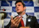 Zavascki decide que caso Lula volta ao STF e critica ações de Sérgio Moro