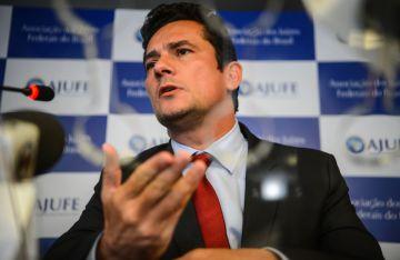 Teori Zavascki decide que caso Lula volta ao STF e critica Sérgio Moro