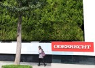 Lava Jato faz Brasil tremer com lista de doações da Odebrecht a políticos