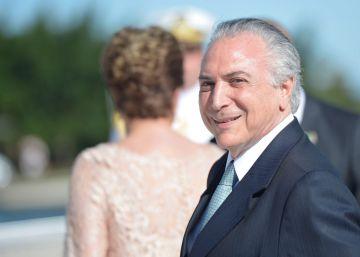 Cuenta atrás para Dilma Rousseff