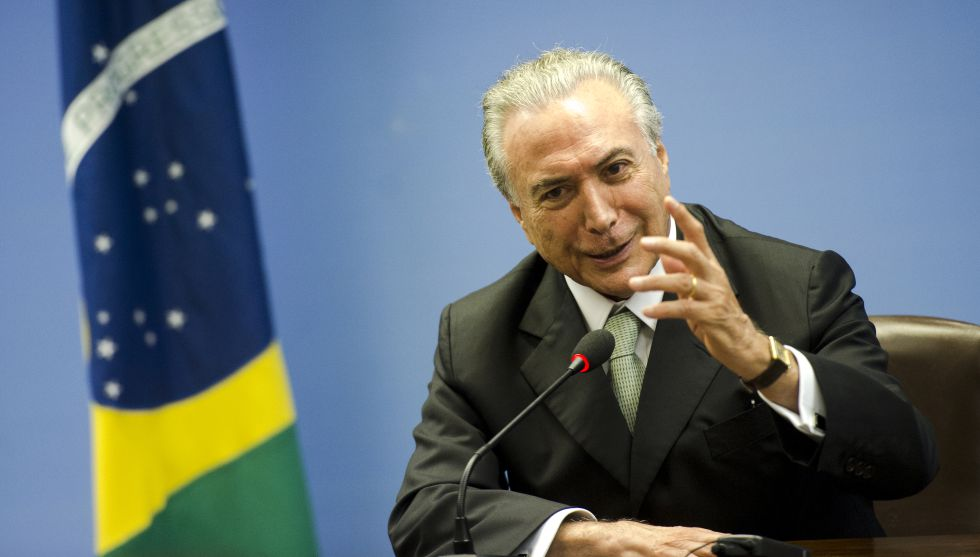 PMDB, em contagem regressiva para dar xeque-mate em Dilma?
