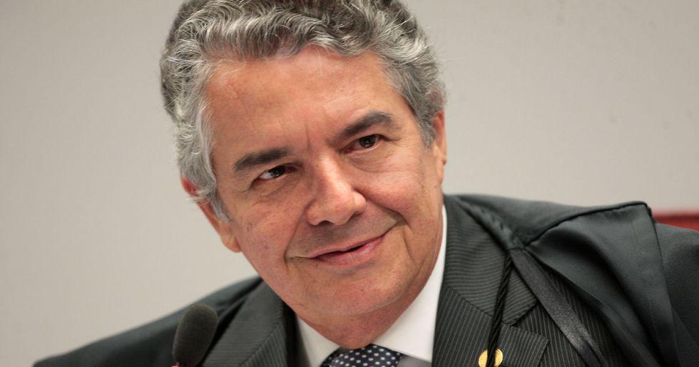 STF ordena análise de impeachment de Temer e Cunha promete resistir