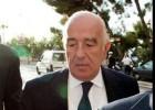 Joseph Safra é denunciado por suborno de funcionários da Receita