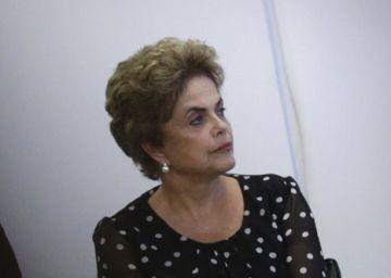 Claves del proceso de destitución de la mandataria brasileña