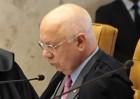 Caso Lula fica no STF e Zavascki diz que áudio de Dilma é ilegal