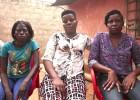 Rap e livros: o que bastou para jovens angolanos serem presos