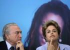 Marina Silva cobra eleição para presidente: quais as chances de isso ocorrer?